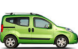Fiat Qubo 1.4 MT Active